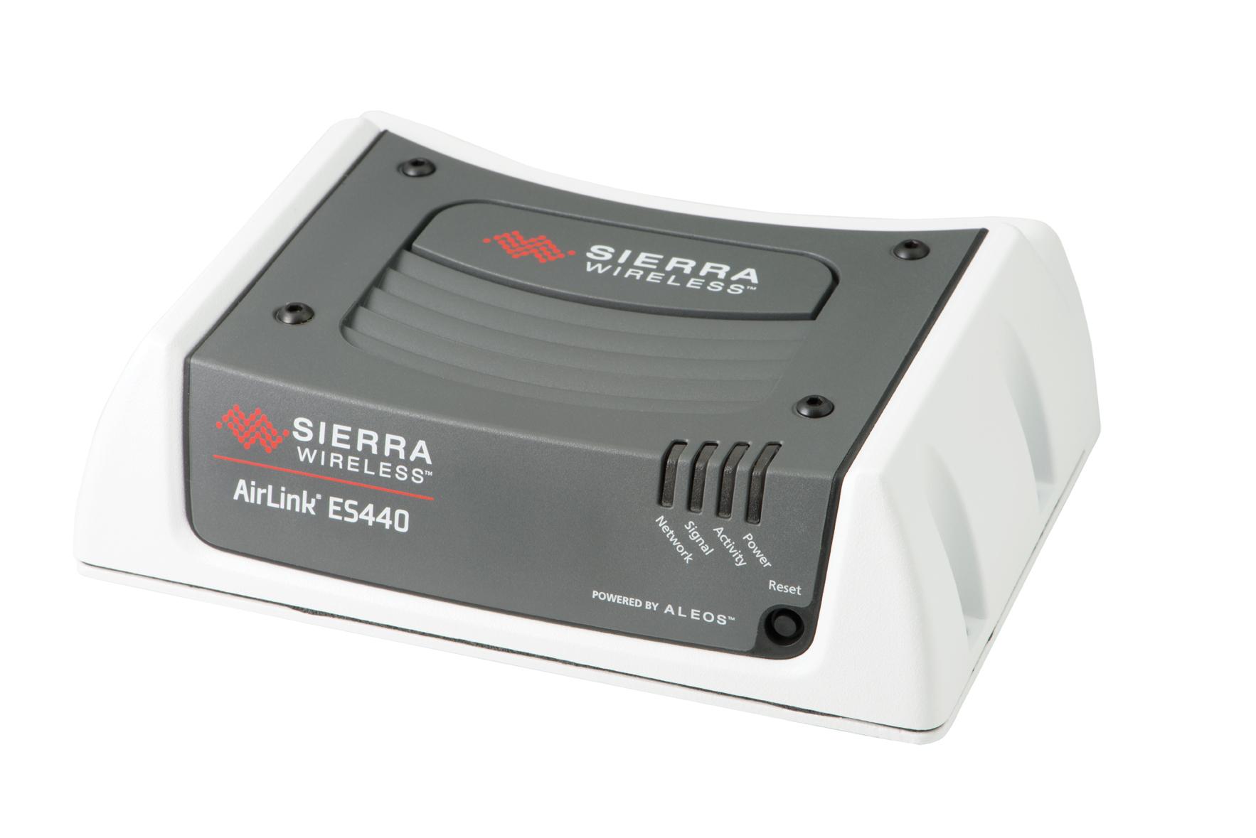 Airlink ES440 Kompaktansicht
