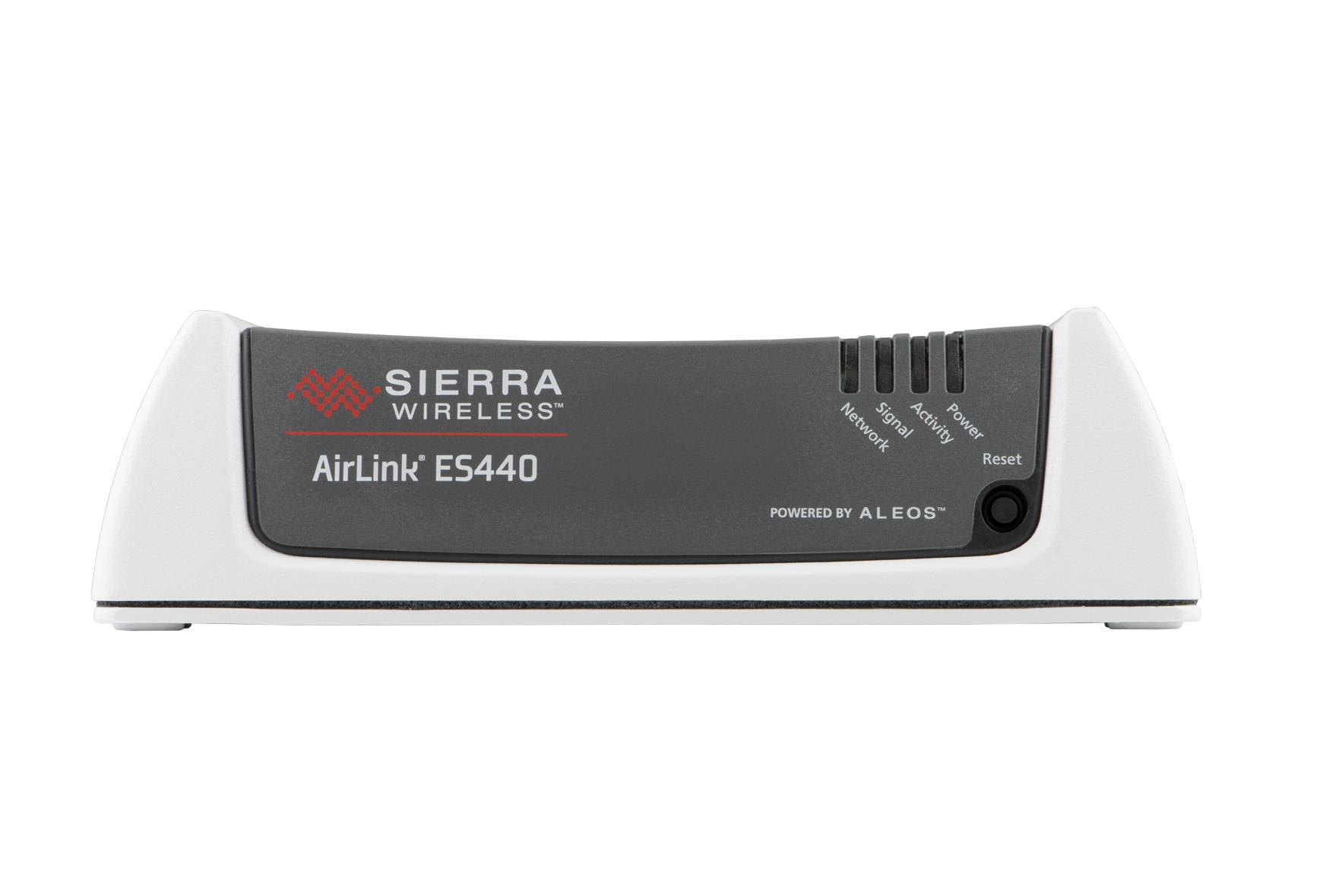 airlink es440 neuer lte umts router im test netvodo. Black Bedroom Furniture Sets. Home Design Ideas