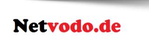 Netvodo – Router und Technik