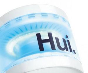 LTE Router 3HuiTube; Bild: Hutchison Drei Austria GmbH