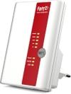 AVM FRITZ!WLAN Repeater 450E (450 MBit/s, Gigabit LAN, WPA2) - 1
