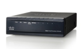 Cisco RV042G Dual WAN Router - 1